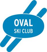 Oval Ski Club